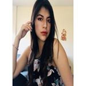 @nancyguailacela's profile picture on influence.co