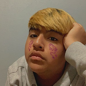 @jesse_alvarez212's profile picture on influence.co