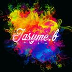 @jasyme_b3's profile picture on influence.co