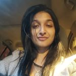 @priyanka.bothra88's profile picture on influence.co