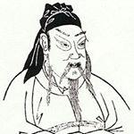 @1.gg_1's profile picture