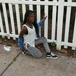 @_bad_gyal18's profile picture on influence.co