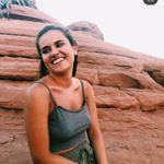@devon_rae's profile picture on influence.co
