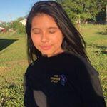 @daisy__estrada's profile picture on influence.co