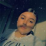@magallon.jessica's profile picture on influence.co