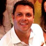 @leozanoli's profile picture on influence.co