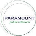 @paramountpr's profile picture on influence.co