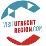 @visitutrechtregion's profile picture