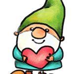 @heartleygnome's profile picture