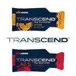 @transcendfoods's profile picture on influence.co