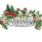 @verandah_coffee_roasters's profile picture