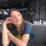 @fans_de_mariam_obregon's profile picture on influence.co