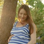 @karina_lenskaya's profile picture on influence.co