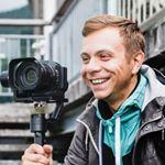 @maksiurovnikov's profile picture on influence.co