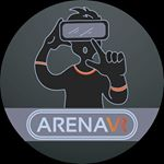 @arenavr.ca's profile picture on influence.co