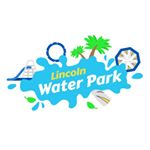 @lincolnwaterpark's profile picture on influence.co