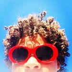 @kalob.stoltman's profile picture on influence.co
