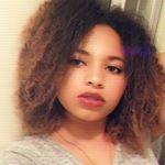 @i_braziliandoll's profile picture on influence.co