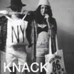 @knackbag's profile picture