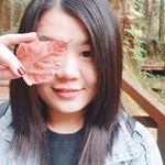 @shiyuann's profile picture on influence.co