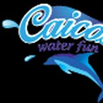 @caicoswaterfunturks's profile picture on influence.co