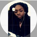 @kuw.neishaa's profile picture on influence.co