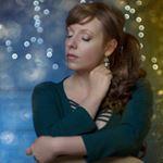 @complementosylolitas's profile picture