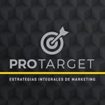 @protarget_mkt's profile picture on influence.co