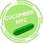 @cucumbernyc's profile picture on influence.co