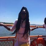 @prettygirl.jae_'s profile picture on influence.co