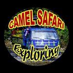 @camelsafariexplo's profile picture
