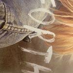 @_forth_brand_'s profile picture