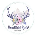 @mountainrivercraftstudios's profile picture on influence.co