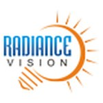 @radiancevision1's profile picture on influence.co