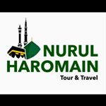 @nurulharomain.travel's profile picture