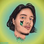 @dougtuckerofficial's profile picture on influence.co
