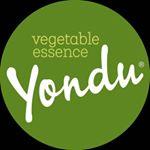 @yondu.usa's profile picture