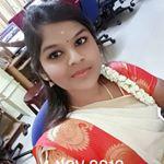 @janunataraj's profile picture on influence.co