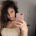 @tiasha_ma's profile picture on influence.co