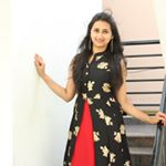 @reema_dias_official's profile picture on influence.co