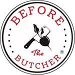 @b4thebutcher's profile picture