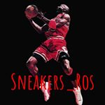 @sneaker_ros's profile picture on influence.co