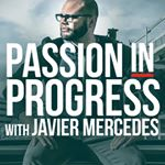 @passioninprogress's profile picture