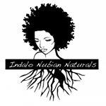 @indalonubiannaturals's profile picture