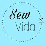 @sewvida's profile picture