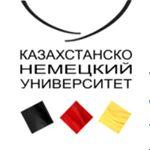 @dkukz's profile picture