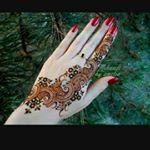 @riffatansari14's profile picture on influence.co