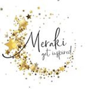 @merakiboutiquepr's profile picture on influence.co