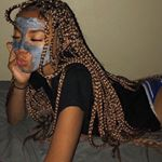 @tiannatheegoddess's profile picture on influence.co