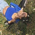 @adventia_nobita's profile picture on influence.co